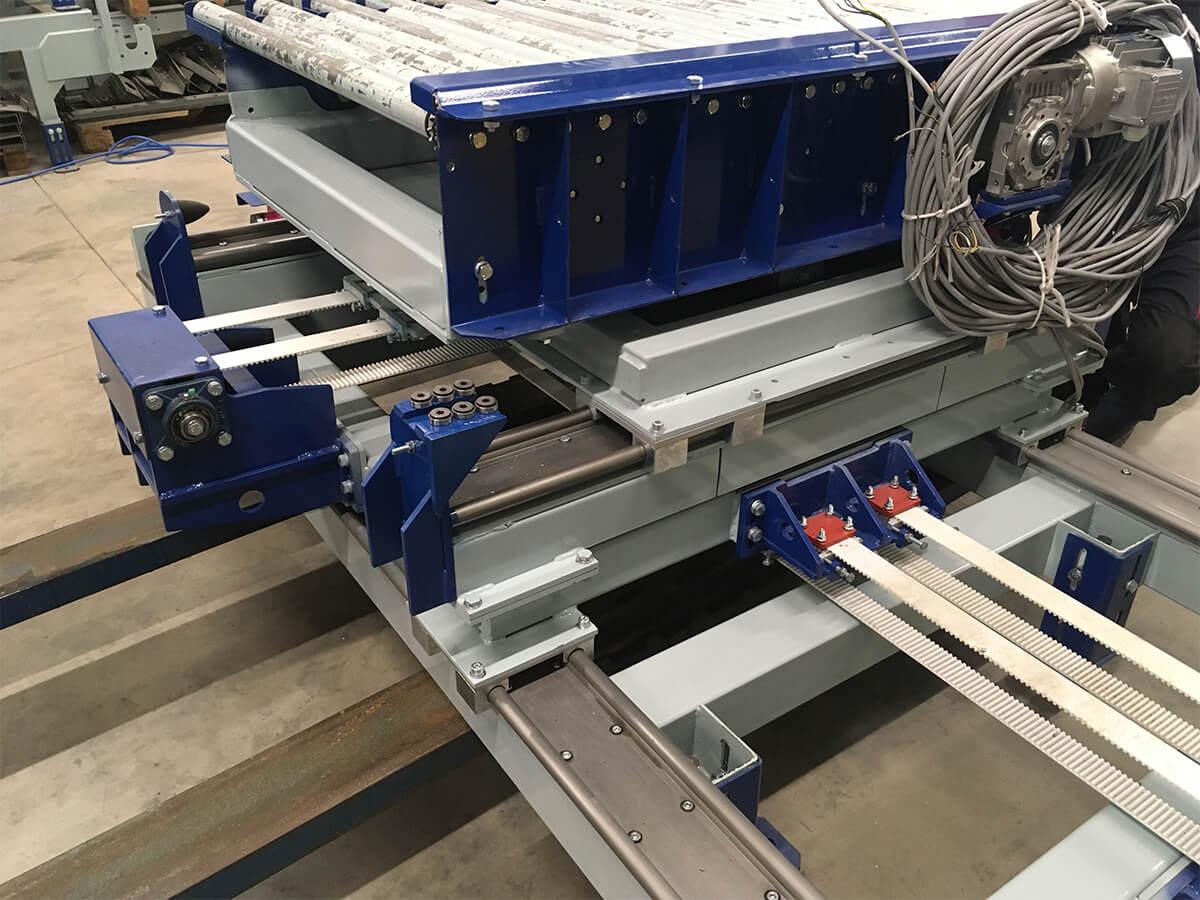 automatizacia-vyroby