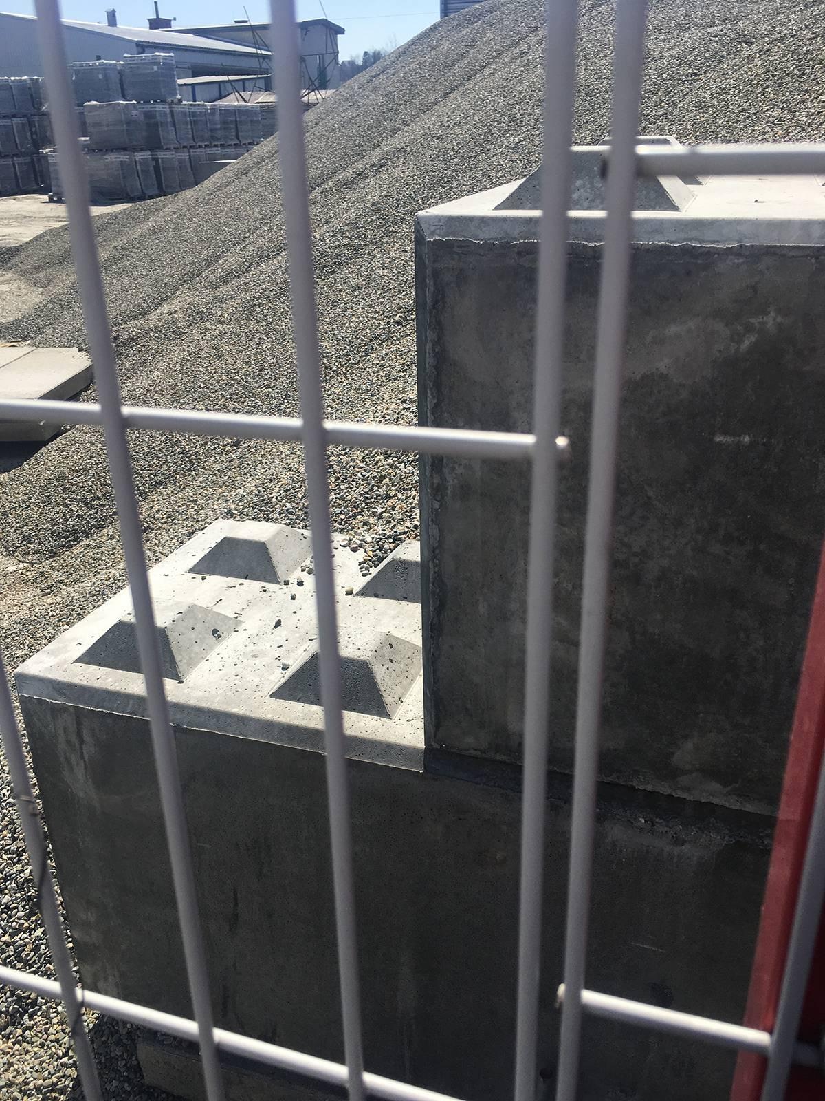 formy-pre-betonove-bloky